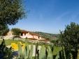 Villa Pedra Chillout