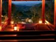 Villa Pedra Night