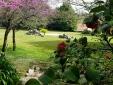 Villa Pedra Room