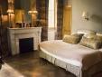 Château des Alpilles   Avignon et Provence Hotel B&B