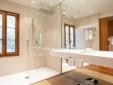 Chateau des Alpilles hotel Saint Rémy de Provence  romantic