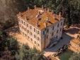Chateau des Alpilles Secretplaces Best Hotel France