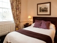 Lord Milner Hotel london best