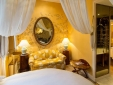 Portobello Hotel London  luxury hotel charming small