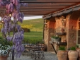 Relais Sant'Elena tuscany hotel charming best boutique gourmet luxury