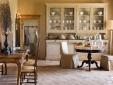 Relais Sant'Elena Secretplaces best hotels in tuscany