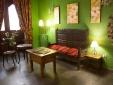 La Posada regia Hotel Leon charming