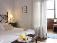 quinta de villanueva Hotel Casona asturias boutique best