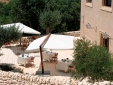 Relais Parco Cavalonga hotel boutique sicily