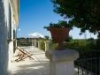 Relais Parco Cavalonga hotel best sicily