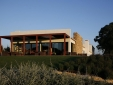Quinta do Mel Algarve Hotel costa