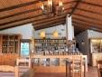 Quinta do Mel Algarve Hotel para niños