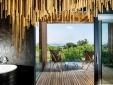 Donna Carmela Hotel Sicily