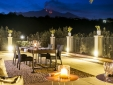 Donna Carmela Hotel sicily design hotels, family hotels, wine estates, romantic getaways name bed & breakfasts name, countryside hotels name nature hotels luxury hotels escapes n honeymoon  small hotels places to stay  hideaways hip hotels seaside hotels beach hotels