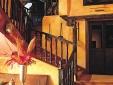 Casa del Abad Sauna
