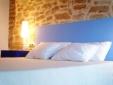 Hotel Cas Ferrer Nou alcudia Mallorca design