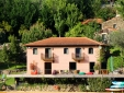 Casa do Pousadouro Hotel apartments douro river boutique hotel