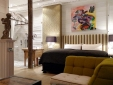 Hotel Boutique Design Ackselhaus Berlin