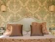 Murano Palace Hotel Venezia
