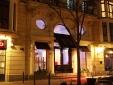 DORMERO Hotel Berlin Ku'damm Hotel design boutique