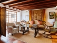 Caserio de Mozaga Hotel lanzarote boutique best country side