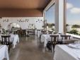 Caserio de Mozaga Hotel guest house lanzarote charming best romantic small