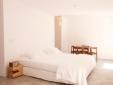 Quinta do Miguel Loft Bed