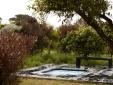 Quinta do Miguel
