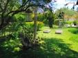 Quinta do Miguel Villa