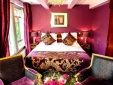 The Toren Hotel Romantic Hotel Amsterdam