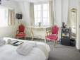 Misc Eatdrinksleep Amterdam Hotel b&b charming boutique