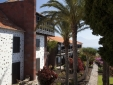 Parador de la Gomera hotel romantic
