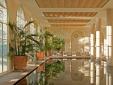 Finca Cortesin hotel golf marbella malaga boutique spa