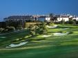 Finca cortesin luxury hotel best marbella soto grande