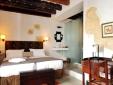 hotel V... vejer de la frontera Cadiz