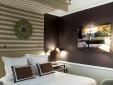 Hotel Recamier Paris France CLUB 62