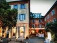 Relais Regina Teodolinda Hotel Laglio Lake Como Italy  Luxury Boutique