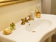 BB22 Bed & Breakfast hotel palermo boutique