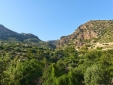 Aspros Potamos Crete self catering hotel