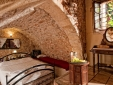 Veneto Exclusive Suites crete Hotel b&b boutique