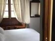 Ibo Alfaro Hotel b&b La Gomera small charming