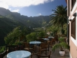 Ibo Alfaro best Hotel b&b La Gomera romantic and small