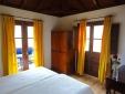 Ibo Alfaro Hotel b&b La Gomera romantic