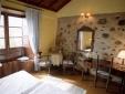 Ibo Alfaro Hotel b&b La Gomera