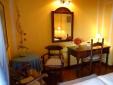 Ibo Alfaro Hotel b&b La Gomera best