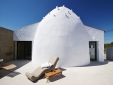 Companhia das Culturas Castro Marim Algarve Portugal House