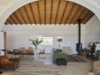 Companhia das Culturas Castro Marim Algarve Portugal Bedroom