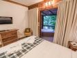 Ilha do Toque Boutique Hotel Privé Suite
