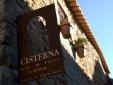 Casa da Cisterna Hotel beiras