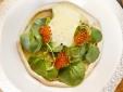 Palacio de Samaniego Hotel romantic